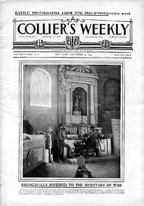 Collier's 1899-09-09