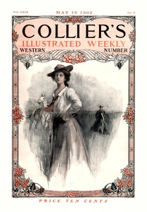 Collier's 1902-05-10