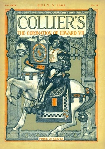 Collier's 1902-07-05