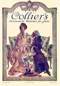 Collier's 1903-05-30