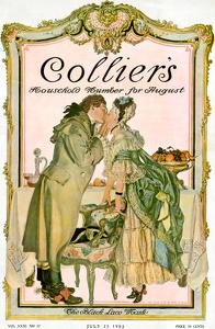 Collier's 1903-07-25