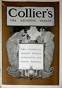 Collier's 1905-07-08