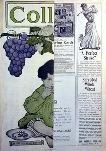 Collier's 1905-09-30