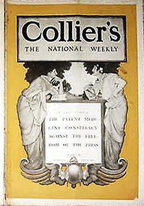 Collier's 1905-11-04