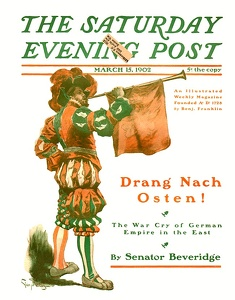 Saturday Evening Post 1902-03-15