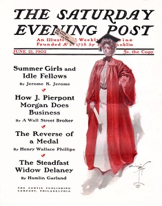 Saturday Evening Post 1902-06-21