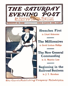 Saturday Evening Post 1902-08-23