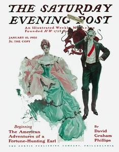Saturday Evening Post 1903-01-10