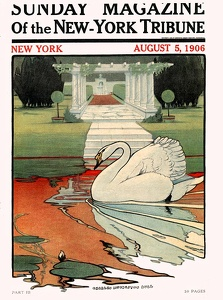 Sunday Magazine 1906-08-05-01