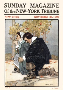 Sunday Magazine 1906-11-25-01