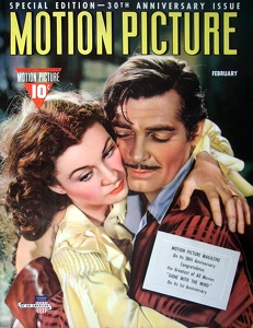 Motion Picture 1941-02