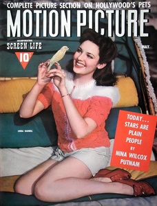 Motion Picture 1942-05