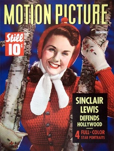 Motion Picture 1942-12