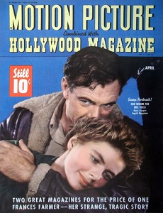 Motion Picture 1943-04