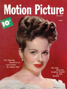 Motion Picture 1948-04