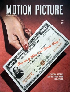 Motion Picture 1944-06