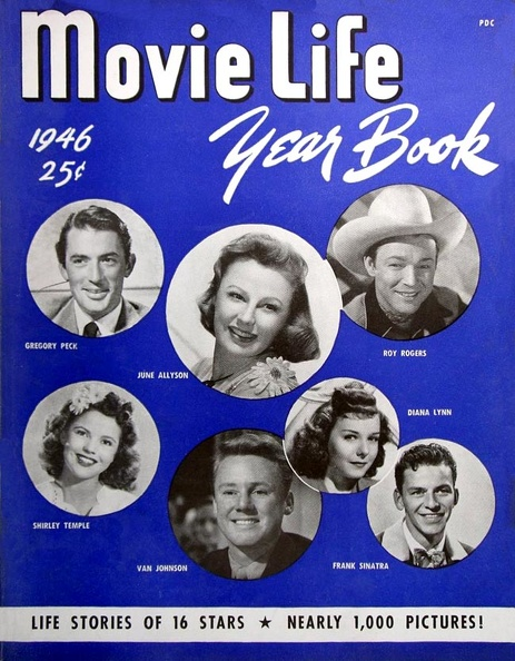 Movie Life Year Book 1946.jpg