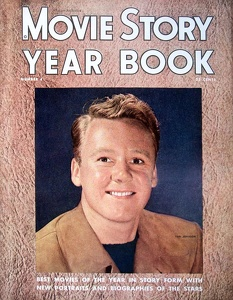 Movie Story Year Book 1946