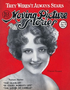 Moving Picture Stories 1924-12-09