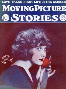 Moving Picture Stories 1925-06-16