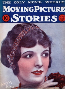 Moving Picture Stories 1925-11-24