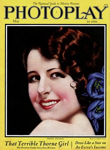 Photoplay 1925-05