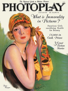 Photoplay 1926-08