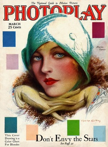 Photoplay 1929-03