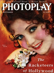 Photoplay 1929-09