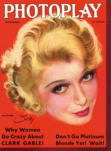 Photoplay 1931-11