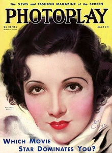 Photoplay 1933-03