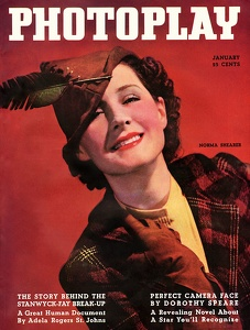 Photoplay 1936-01