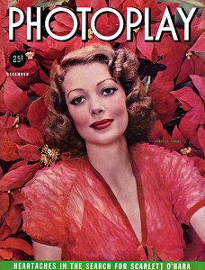 Photoplay 1937-12