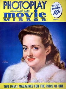Photoplay 1941-02