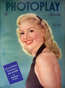 Photoplay 1944-12