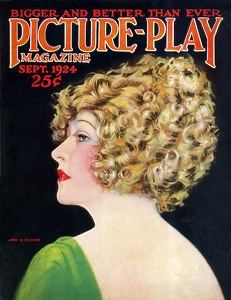 Picture Play 1924-09