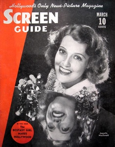 Screen Guide 1938-03