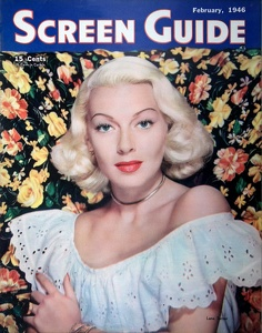 Screen Guide 1946-02