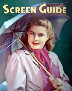 Screen Guide 1946-04