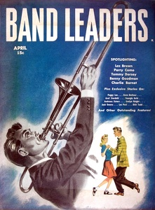 Band Leaders 1946-04