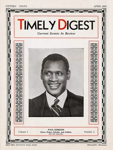 Timely Digest 1931-04