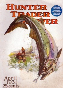 Hunter-Trader-Trapper 1931-04