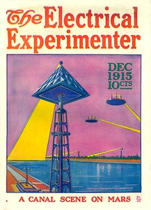 Electrical Experimenter 1915-12