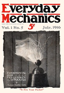 -Everyday Mechanics 1916-07
