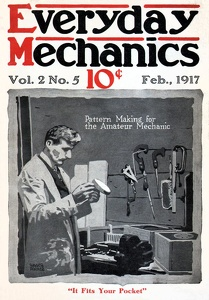 -Everyday Mechanics 1917-02
