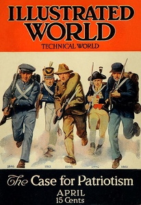 Illustrated World 1916-04