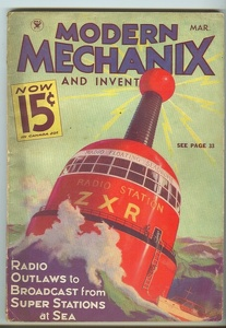 Modern Mechanix 1934-03
