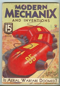 Modern Mechanix 1934-11