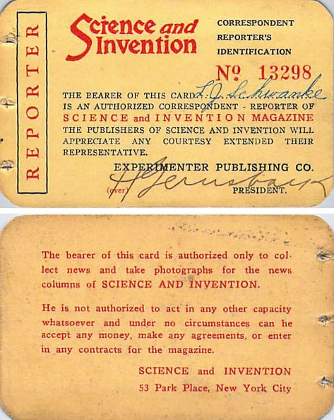 Science and Invention Reporter_s ID Card.jpg