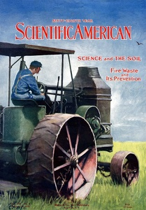 Scientific American 1912-02-10
